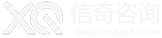 专业承包亚博网站手机升级